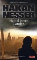 Bekijk details van Hemel boven Londen