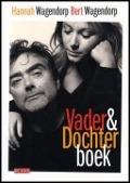 Bekijk details van Vader & dochterboek