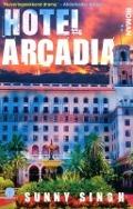 Bekijk details van Hotel Arcadia
