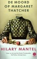 Bekijk details van De moord op Margaret Thatcher
