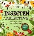 Bekijk details van Insectendetective