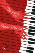 Bekijk details van De gave van Hanna Mendel