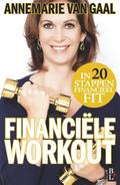 Bekijk details van Financiële workout