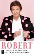 Bekijk details van Robert