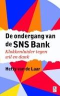 Bekijk details van De ondergang van de SNS Bank