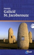 Bekijk details van Galicië