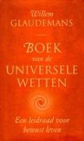 Bekijk details van Boek van de universele wetten