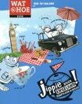 Bekijk details van Jippie naar Engeland, Schotland & Wales!