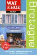 Bekijk details van Bretagne