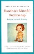 Bekijk details van Handboek mindful ouderschap