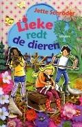 Bekijk details van Lieke redt de dieren