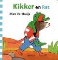 Bekijk details van Kikker en Rat
