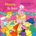 Bekijk details van Hoera, ik ben 6!