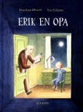 Bekijk details van Erik en opa
