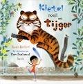 Bekijk details van Kietel nooit een tijger