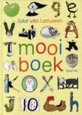 Bekijk details van Mooi boek
