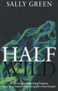 Bekijk details van Half wild