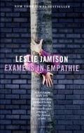 Bekijk details van Examens in empathie