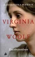 Bekijk details van Virginia Woolf