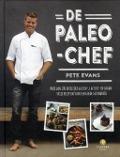 Bekijk details van De paleo-chef