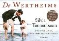 Bekijk details van De Wertheims