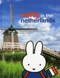 Bekijk details van Miffy in the Netherlands