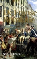 Bekijk details van De Franse Revolutie