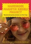 Bekijk details van Handboek Marietje Kessels project