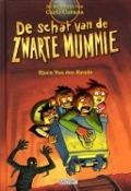 Bekijk details van De schat van de Zwarte Mummie