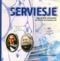 Bekijk details van Het Saksische serviesje