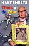 Bekijk details van Thuis in de Tour