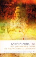 Bekijk details van 1421