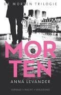 Bekijk details van Morten
