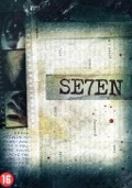 Bekijk details van Se7en