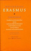 Bekijk details van Theologie