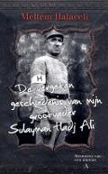 Bekijk details van De vergeten geschiedenis van mijn grootvader Sulayman Hadj Ali