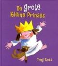 Bekijk details van De grote Kleine Prinses