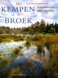 Bekijk details van Het Kempen-Broek