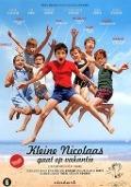 Bekijk details van Kleine Nicolaas gaat op vakantie