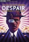 Bekijk details van Despair