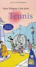 Bekijk details van Teunis