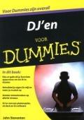 Bekijk details van DJ'en voor dummies
