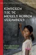 Bekijk details van Kinderen die de wereld hebben veranderd