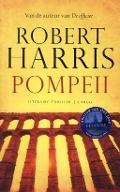 Bekijk details van Pompeii