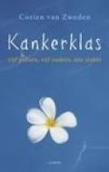 Bekijk details van Kankerklas