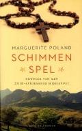 Bekijk details van Schimmenspel