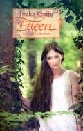 Bekijk details van Eileen