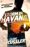 Bekijk details van Storm in Havana