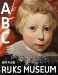Bekijk details van Rijks Museum ABC