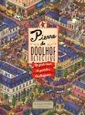 Bekijk details van Pierre de Doolhofdetective